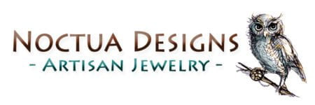 Noctua Designs